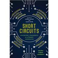 Short Circuits by Lough, James; Stein, Alex, 9781943156375