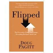 Flipped by Pagitt, Doug, 9781601426376