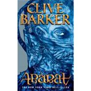 Abarat by Barker, Clive, 9780060596378