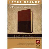 Santa Biblia by Tyndale, 9781496406378