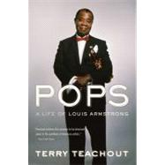 Pops by Teachout, Terry, 9780547386379