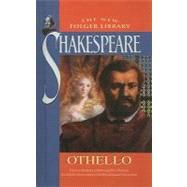 Othello : A Full-Cast BBC Radio Drama by Shakespeare, William, 9780812416381