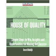 ISBN 9781488896385