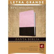 Santa Biblia by Tyndale House Publisher, Inc., 9781496406385