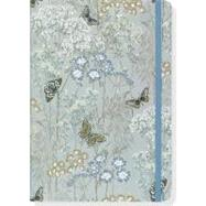 Dusky Meadow Journal by , 9781593596385