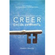 Creer / Believe by Frazee, Randy, 9780829766387