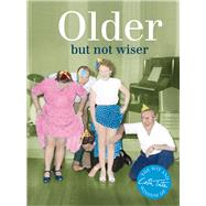 Older by Tate, Cath, 9781909396388