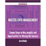 ISBN 9781488896392
