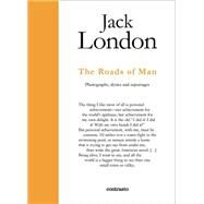 The Paths Men Take by London, Jack; Sapienza, Davide; Tagliaventi, Alessia, 9788869656392