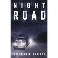 Night Road by Dubois, Brendan, 9780738746395
