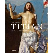 Titian by Rosenauer, Artur, 9783777426396