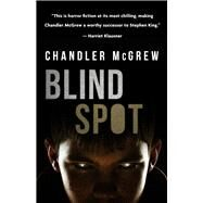 Blind Spot by McGrew, Chandler, 9781941286401