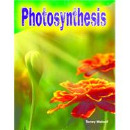 Photosynthesis by Maloof, Torrey, 9781480746404