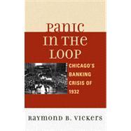 Panic in the Loop 9780739166406N