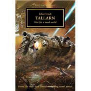 Tallarn by French, John, 9781784966409
