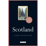 Scotland by Mackenzie, Garry, 9781784536411