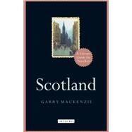 Scotland by Mackenzie, Garry, 9781784536411