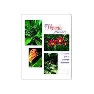 Your Florida Landscape by Ruppert, Kathleen C., 9780813016412