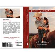A su manera (His way) by DeNosky, Kathie, 9780373516414