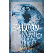 Falcon by Macdonald, Helen, 9781780236414