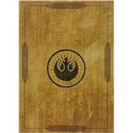 Star Wars Box Set by Wallace, Daniel, 9781452126418