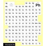 Vitamin Ph by Demos, T. J., 9780714856421