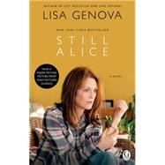 Still Alice by Genova, Lisa, 9781501106422