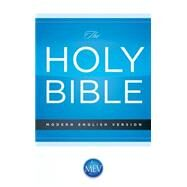 The Holy Bible by Passio, 9781629986425