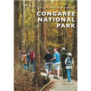 Congaree National Park by Cely, John E., 9781467126427