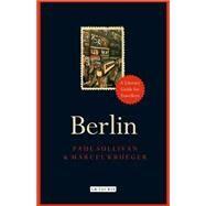 Berlin by Sullivan, Paul; Krueger, Marcel, 9781784536428