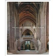 The English Cathedral by Marlow, Peter; Barnes, Martin; Goodall, John (CON), 9781858946429