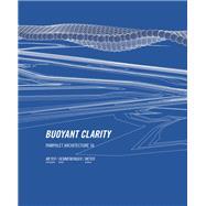 Buoyant Clarity by Meyer, Christopher; Hemmendinger, Daniel; Meyer, Shawna, 9781616896430