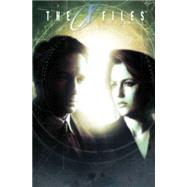X-files - Season 11 2 by Harris, Joe; Menton3; Smith, Matthew Dow (CON), 9781631406430