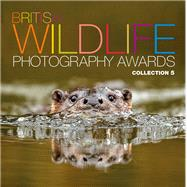 British Wildlife Photography Awards by Wood, Donna, 9780749576431