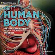 The Human Body by Newquist, H. P., 9780451476432