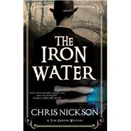 The Iron Water by Nickson, Chris, 9780727886439