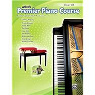 Alfred's Premier Piano Course by Kowalchyk, Gayle; Lancaster, E. L., 9781470626440