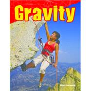 Gravity by Herweck, Don, 9781480746442