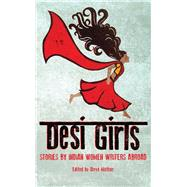 Desi Girls by Mathur, Divya, 9781908446442