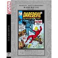 Marvel Masterworks by Thomas, Roy; Conway, Gerry; Friedrich, Gary; Brodsky, Allyn; Colan, Gene, 9780785166443