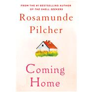 Coming Home by Pilcher, Rosamunde, 9781250106445