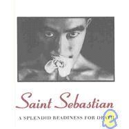 Saint Sebastian by Bourgeois, Louise, 9783936646450