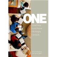One Journal by Cunningham, Nick; Miller, Trevor, 9781501816451