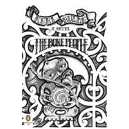 The Bone People A Novel (Penguin Ink) by Hulme, Keri; Heller, Pepa, 9780143116455