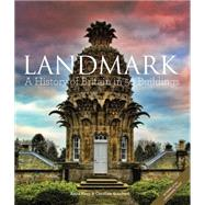 Landmark by Keay, Anna; Stanford, Caroline; Jones, Griff Rhys, 9780711236455