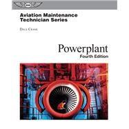 Powerplant by Crane, Dale; Scroggins, T. David, 9781619546455