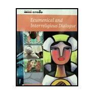 Ecumenical and Interreligious Issues by VERITAS RELIGION, 9781847306456