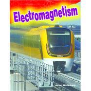 Electromagnetism by Winterberg, Jenna, 9781480746459