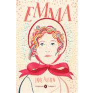 Emma by Austen, Jane, 9780143106463