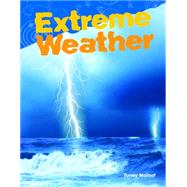 Extreme Weather by Maloof, Torrey, 9781480746473
